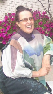 Ingrid Edberg Norlin